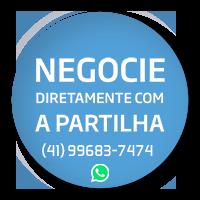 Negocie diretamente com a Partilha - (41) 9683-7474